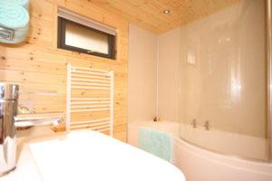 bath1s
